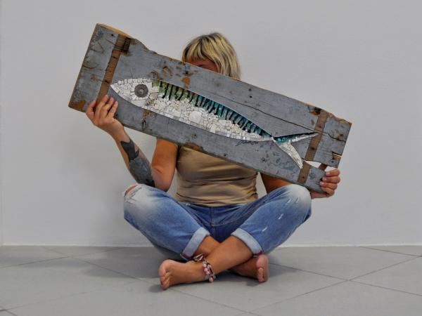 10-2021 Rossella Casadio sardine diver