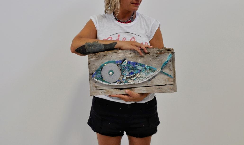 14-2021 Rossella Casadio Saraghina Azzurra